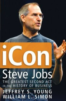 http://www.amazon.com/s/ref=nb_ss_gw/105-8533292-1131658?initialSearch=1&url=search-alias%3Daps&field-keywords=Icon+Steve+Jobs&Go.x=0&Go.y=0&Go=Go