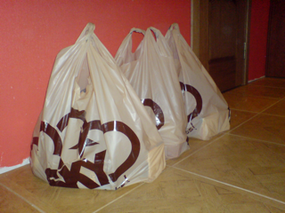 2groceries.png