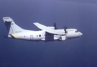 AleniaAero_ATR42MP.png