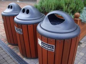 MacOS Trash