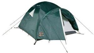 Lafuma Tent